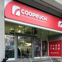 Coopeuch podrá recibir transferencias de fondos previsionales en más de 1,2 millones de cuentas habilitadas
