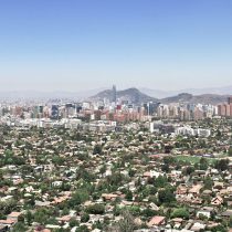 """Aumenta tendencia de venta de propiedades en """"verde"""""""
