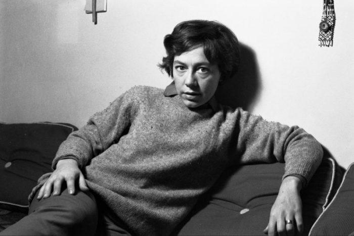 La voz de Alejandra Pizarnik se multiplica en su 85 aniversario