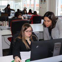 Comienza definición de perfil de experto en inclusión que las empresas deberán tener a partir de 2022