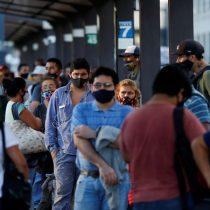 Ministra de Salud dice que Argentina vive el peor momento de la pandemia