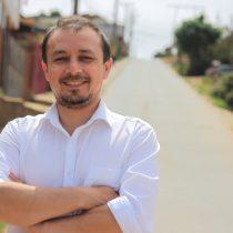 Candidato a constituyente pide que TVN disponga de señal para transmitir la Convención Constitucional