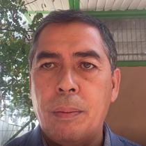 """Diputado Soto (PS): """"La permanencia del ministro Paris en Salud es insostenible"""""""