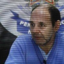 CNTV formulará cargos contra La Red por polémica entrevista a Hernández Norambuena