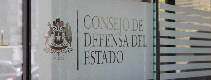 Asociación Libertades Públicas critica al CDE por