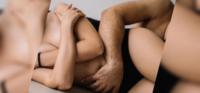 Trabajo, cuerpo, sacrificio y sexo: en la rueda de las emociones del cobre chileno