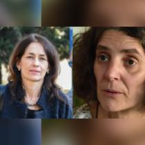 """Destacadas académicas de Chile, Argentina, Uruguay y Brasil analizarán """"Las tramas del cuidado en la nueva Constitución"""""""
