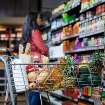 Ante las medidas sanitarias trabajadores de supermercados solicitaron cambios de horario, transporte y seguridad a la salida de sus funciones