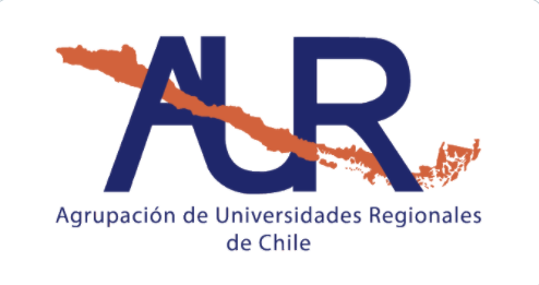 Agrupación de Universidades Regionales acusan