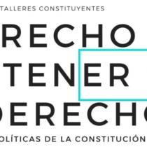 Instituto Internacional para la Filosofía y los Estudios Sociales ofrecerá cursos y talleres sobre el proceso constituyente