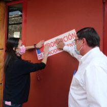 Prohíben funcionamiento de motel en Recoleta por abrir en cuarentena: recinto se expone a clausura y multa de $50 millones