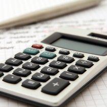 """Gobierno incorpora a contadores en lista de """"actividades esenciales"""" para facilitar la Operación Renta 2021"""