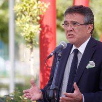 """Candidato a alcalde por San Miguel dice que retorno a clases presenciales """"es una medida antojadiza y que no comprende la realidad de muchas comunas"""""""