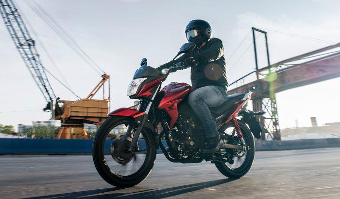 Llaman a acelerar mejoras en la infraestructura vial ante explosivo crecimiento de venta de motos