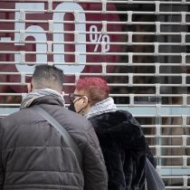 Patronato en crisis: Sector registra disminución en ventas cercanas al 70%