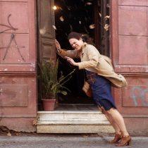 Buscan aportes para el sitio CineChile.cl, la gran enciclopedia de cine chileno