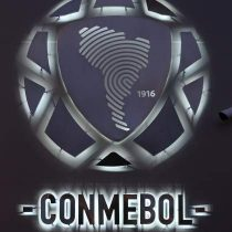 Conmebol informa que fechas 7 y 8 de Clasificatorias se disputarán en junio