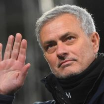 """Special One"" no va más: Tottenham Hotspur despidió a José Mourinho"