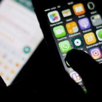 Otra vez: usuarios reportaron caída masiva de Facebook, Instagram y Whatsapp