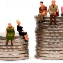 Una propuesta civilizatoria para el sistema de pensiones: igualdad de género