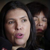"""""""El Presidente ha asumido un camino sin retorno"""": CUT reitera llamado a huelga general ante ingreso del tercer retiro del 10% al TC"""