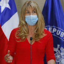 Reforma tributaria, renta básica universal y subsidio a pymes: presidenciable Ximena Rincón entrega ocho propuesta para que familias chilenas puedan contener crisis por el Covid-19