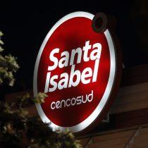 Cierran supermercado Santa Isabel de La Cisterna por brote de Covid-19: seis trabajadores resultaron contagiados