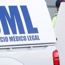 Caso Tomás Bravo: SML manifiesta rechazo a filtración de informe e instruyen investigación sumaria