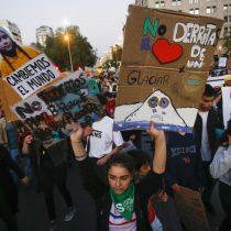#NoLoDejemosPasar: ONG presenta reporte sobre vulneraciones de DD.HH a defensores ambientales en el ciberespacio