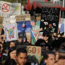 Acuerdo de Escazú entra hoy en vigencia: Gobierno rechazó firmarlo