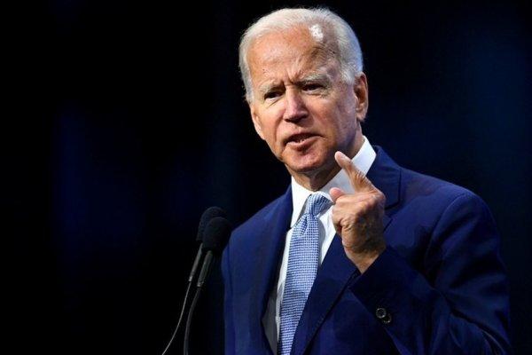 Biden prepara impuesto a los