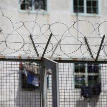 Brote de Covid-19 en Cárcel de Talca: 99 casos confirmados