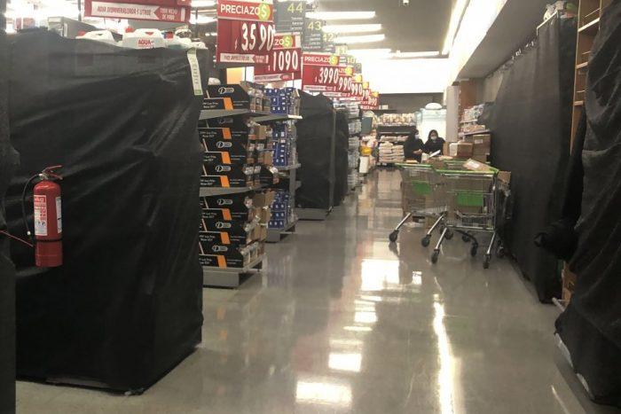Asociación de Supermercados emplaza al Gobierno por