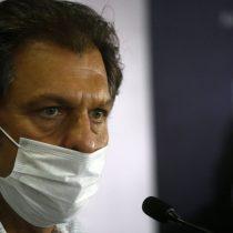 Deja el timón: Aníbal Mosa venderá sus acciones de Blanco y Negro