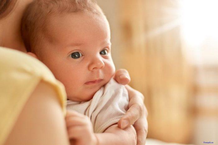 INE: en 2019 disminuyeron nacimientos y matrimonios y aumentaron las defunciones