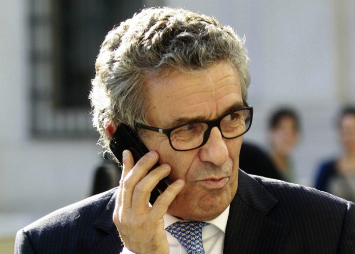 No hay descanso en Blanco y Negro: Larraín Vial rematará más de 30 millones de acciones de la concesionaria