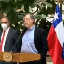 Chile ad portas de ser el primer país que regule la neuroprotección