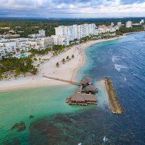 Indicadores de turismo internacional dan cuenta de la recuperación del turismo en República Dominicana