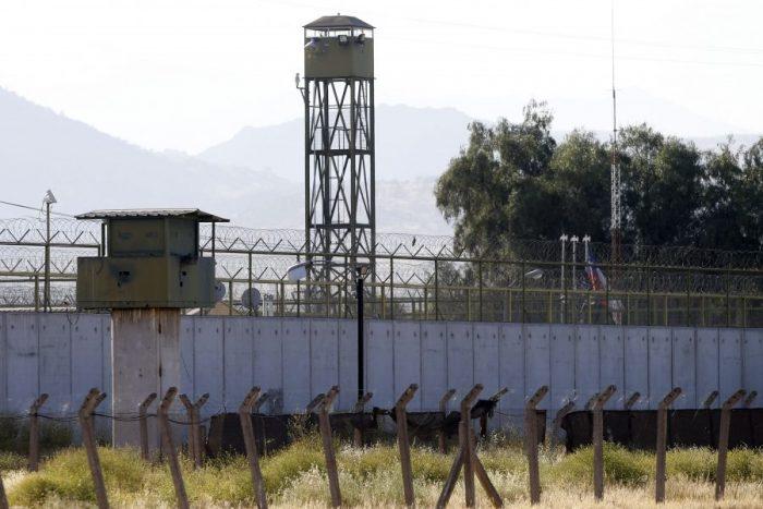 Exagente de la CNI e interno de Punta Peuco solicita libertad condicional: asesinó al sindicalista Tucapel Jiménez