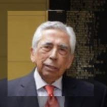 Falleció René Merino Gutiérrez, destacadomédico, empresarioy ex presidente de la Asociación de Isapres