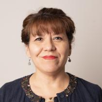 Soledad Recabarren, experta en política tributaria: