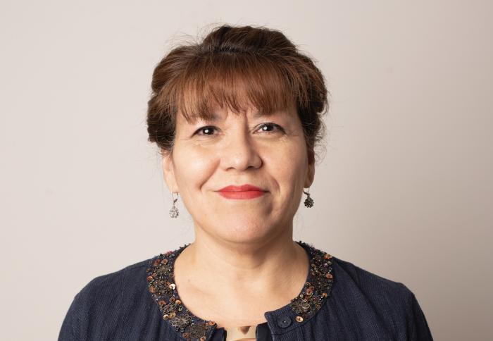 """Soledad Recabarren, experta en política tributaria: """"Lograr que quienes más ganan contribuyan más al país es un tema abierto que hay que regular"""""""