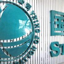 ODECU presentó recurso ante la FNE para frenar compra de CGE por parte de la china State Grid