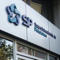SP realiza balance del tercer retiro: en menos de dos semanas, AFP desembolsaron casi US$ 10.000 millones para pagar 4,8 millones de solicitudes