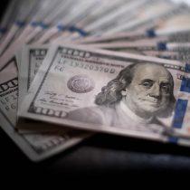 Efecto electoral: dólar experimenta mayor alza diaria desde noviembre del 2019