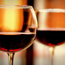 El match perfecto detrás de uno de los vinos más premiados de Chile