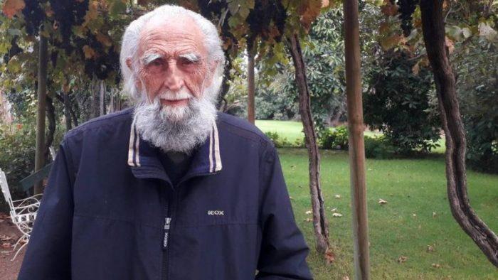 Gastón Soublette, filósofo chileno: «Los estallidos sociales muestran que la falta de solidaridad está llegando a su fin»