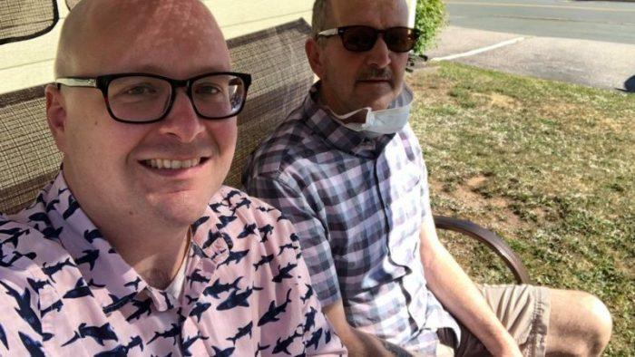 La misteriosa enfermedad cerebral que desconcierta a los médicos en Canadá