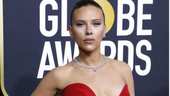 Tom Cruise devuelve sus 3 Globos de Oro y NBC no emitirá los premios en 2022: la controversia que rodea a los organizadores de los galardones