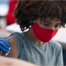Vacuna contra la covid-19: la difícil decisión de vacunar o no a los niños